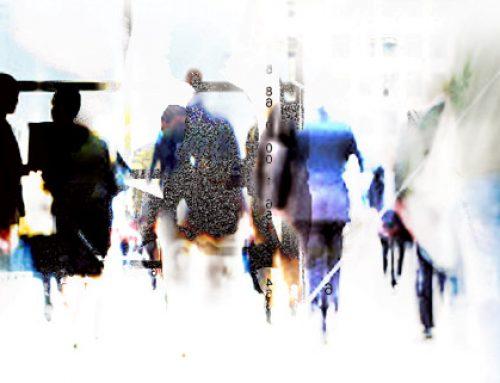 L'humain est la première richesse…Les méthodes traditionnelles de management perdent en crédibilité