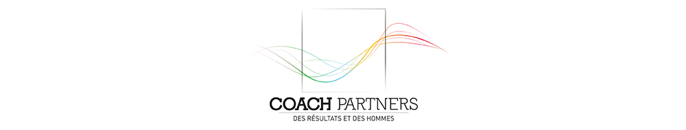 Coach Partners, Coach managers France