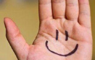 bonheur-optimisme_423765