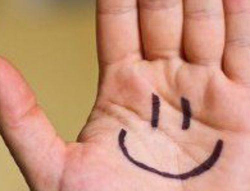 Qu'est-ce qui rend les chefs d'entreprise heureux?
